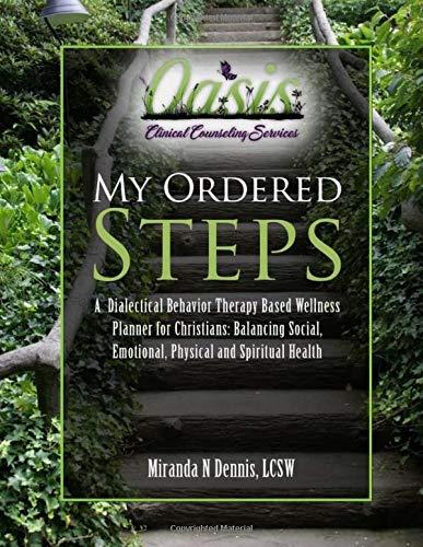 Steps_New